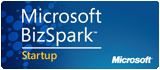 Devscape is a Microsoft BizSpark Start-Up